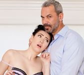 Devious Daddies And Daughters 15