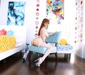 Penny Pax - Asshole Training #02 13