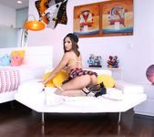 Abella Danger - Asshole Training #02 14