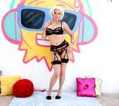 Jenna Ivory - Backdoor Baddies #02 4