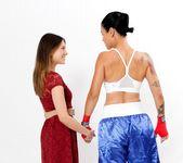 Dana Vespoli's Real Sex Diary #04 21