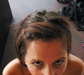 Cindy Loarn - Watch Me, Bitch #04 15