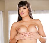 Mercedes Carrera - Lex's Breast Fest #06 5