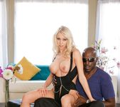 Katie Morgan - Lex's Breast Fest #06 8