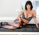 Veronica Avluv - Dirty Talk #02 4