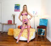 Gia Love, Jillian Janson - Tight Anal Sluts 6