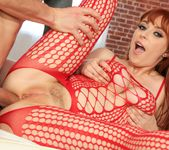Penny Pax - Anal Sex Slaves 11