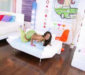 Skyler Nicole - Unlimited Anal 6