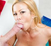Alexis Fawx - I Blackmailed My Stepmom 15