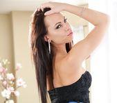 Aidra Fox - I Blackmailed My Stepdaughter's Ass 4