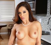 Francesca Le Loves Boys 23
