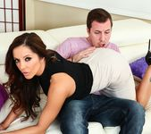 Francesca Le Loves Boys 4