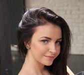Follow Me - Katie S. - Femjoy 10