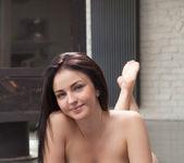 Follow Me - Katie S. - Femjoy 16