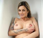 Klarisa Leone - Big Tits - Anilos 14