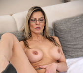 Klarisa Leone - Milf In Action 13