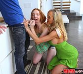 Brandi Love, Katy Kiss - All In Brandi - Moms Bang Teens 7