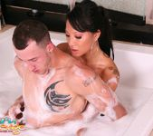 Asa Akira - Returning The Favour 6