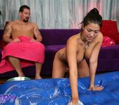 London Keyes - London Keys 8