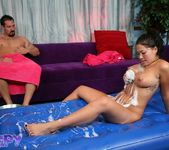 London Keyes - London Keys 9