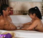 Lucky Star - Substitute Husband - Fantasy Massage 8