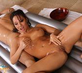 Asa Akira, Jackie Lin - Threesome Treatment 5
