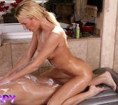 Victoria White - I Know Your Sister - Fantasy Massage 11