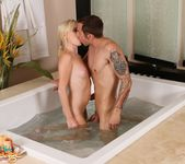 Alania Raye - Customer Service - Fantasy Massage 7