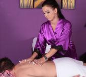 Ally Style - European Style Massage - Fantasy Massage 2