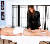 Rilynn Rae - Gluteus Maximus - Fantasy Massage 2