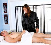 Rilynn Rae - Gluteus Maximus - Fantasy Massage 5