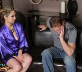 Mia Ryder - Break Up Advice - Fantasy Massage 3