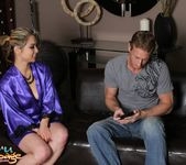 Mia Ryder - Break Up Advice - Fantasy Massage 8