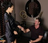 Asa Akira - Feeling Much Better - Fantasy Massage 2
