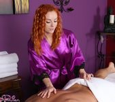Dani Jensen - My New Tenant - Fantasy Massage 3