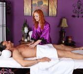 Dani Jensen - My New Tenant - Fantasy Massage 5