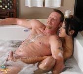 Jayden Lee - The Substitute Wife - Fantasy Massage 5