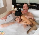 Jayden Lee - The Substitute Wife - Fantasy Massage 6