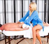 Alexis Monroe - The Thief - Fantasy Massage 3
