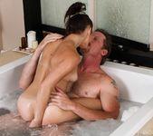 Khloe Kush - Feeling Horny - Fantasy Massage 4