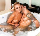 Natalia Robles - Sensual Seduction - Fantasy Massage 8