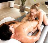 Madison Chandler - Boss's Day - Fantasy Massage 10