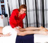 Jodi Taylor - 20-20 Satisfaction - Fantasy Massage 4