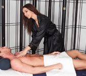 Tiffany Tyler - The Main Course - Fantasy Massage 3