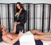 Tiffany Tyler - The Main Course - Fantasy Massage 4