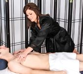 Ashden Breeze - It's A Breeze - Fantasy Massage 5