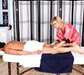 Caprice Capone - Magic Hands - Fantasy Massage 4