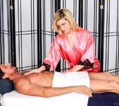 Caprice Capone - Magic Hands - Fantasy Massage 5