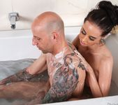 Brandy Aniston - Nuru Replica - Fantasy Massage 4
