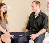 Teddy Rae - Abusive Relationship - Fantasy Massage 4
